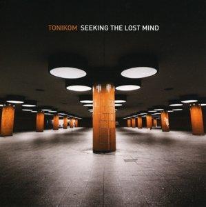 Seeking The Lost Mind