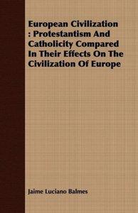 European Civilization