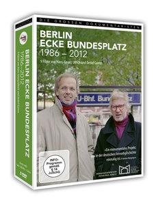Berlin-Ecke Bundesplatz (5 D