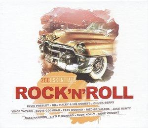 Essentials-Rock'n'Roll