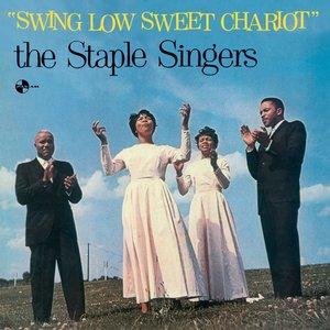 Swing Low Sweet Chariot+2 Bonus Tracks (180g Vinyl
