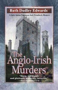 The Anglo-Irish Murders