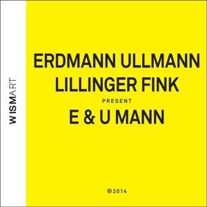E & U Mann