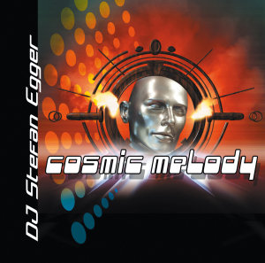 Cosmic Melody