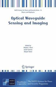 Optical Waveguide Sensing and Imaging