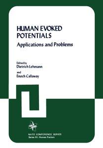 Human Evoked Potentials