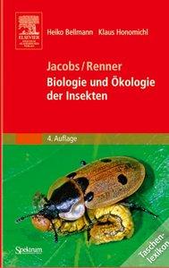 Biologie und Ökologie der Insekten