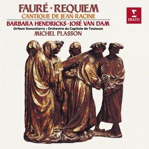 Requiem op.48
