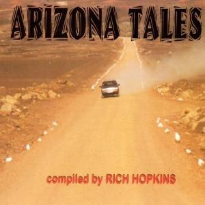 Arizona Tales