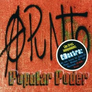 Popular Poder