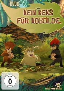 Kein Keks für Kobolde-DVD 6
