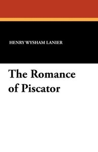 The Romance of Piscator