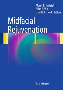 Midfacial Rejuvenation
