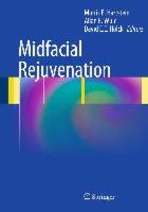 Midfacial Rejuvenation
