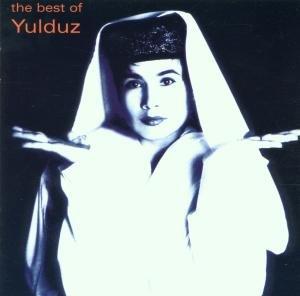The Best Of Yulduz