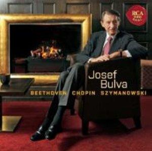 Beethoven/Chopin/Szymanowski