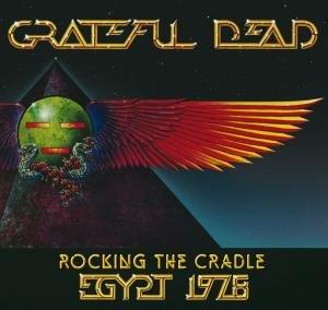 Rocking The Cradle/Egypt 1978
