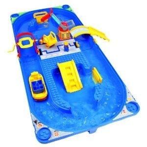 BIG Waterplay 800055103 - Funland