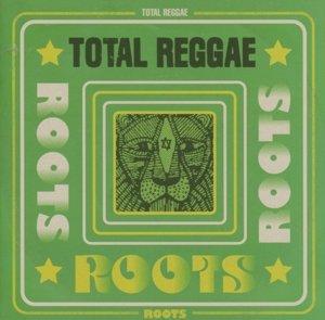 Total Reggae-Roots