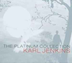 Jenkins, K: Platinum Collection