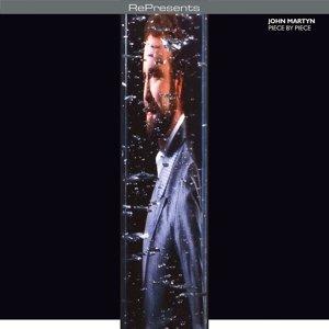 Piece By Piece (2-CD Remaster)
