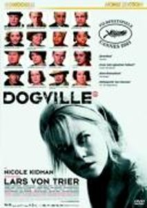 Dogville.