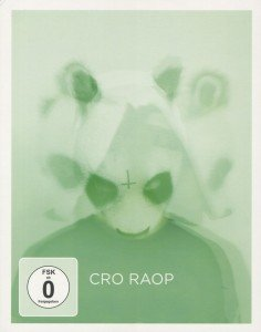 Raop (Ltd.Panda Banda Deluxe Edition)