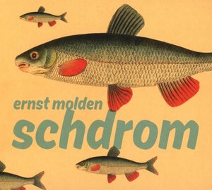Schdrom
