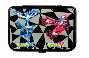 Pokemon X / Y - Universal Hardcase