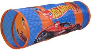 Knorrtoys 88100 - Hot Wheels Spieltunnel