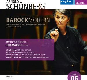 BarockModern