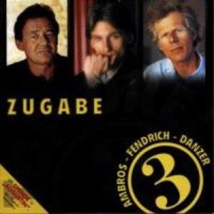 Top Drei/Zugabe