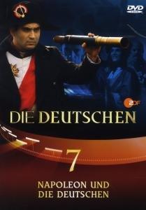 Die Deutschen 07. Napoleon und die Deutschen
