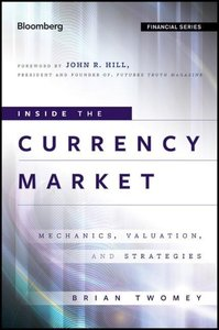Inside the Currency Market