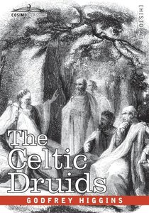 The Celtic Druids