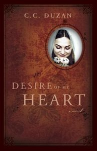 Desire of My Heart