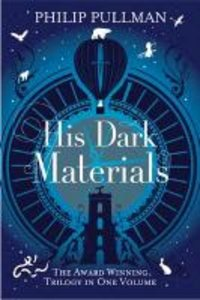His Dark Materials Trilogy