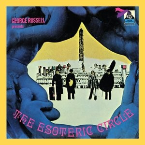 George Russell Presents The Esoteric Circle
