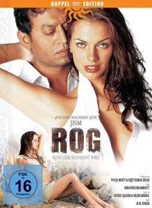 Rog-Wenn Liebe Krankhaft Wird
