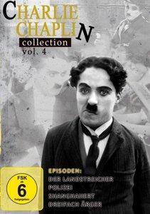 Collection-Vol.4