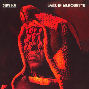 Jazz In Silhouette & Sound Sun