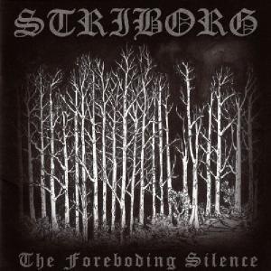 Foreboding Silence