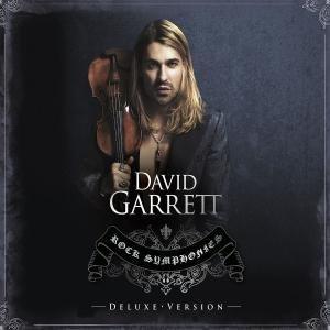 Rock Symphonies (Deluxe Edt.)