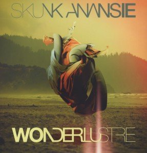 Wonderlustre