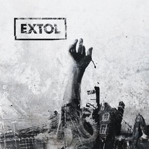 Extol (Limited Edition)