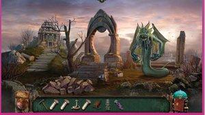 Purple Hills: Lost Souls 2 - Enchanted Books