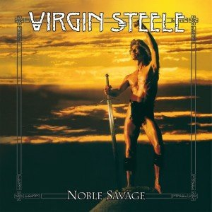 Noble Savage/Re-Release