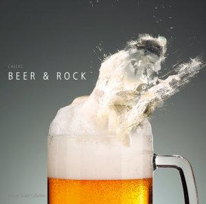 Beer & Rock