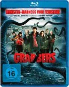 Grabbers-Blu-ray