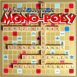 Mono-Poly